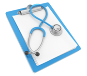 Diagnosi iridac Messina
