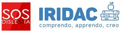 Logo Centro Studi Iridac