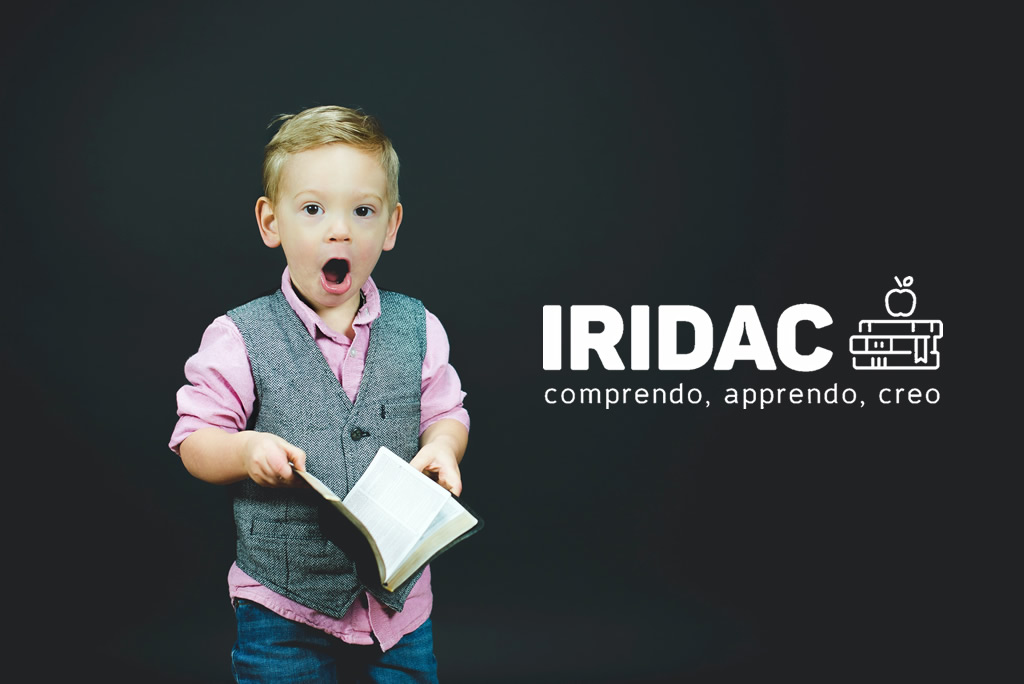 Logopedia Iridac Messina